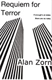 Requiem for Terror, Alan Zorn, 0945516002
