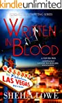 Written in Blood (Forensic Handwritin...