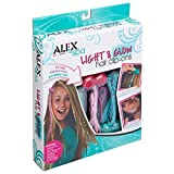 ALEX Toys Hair Coloring Products