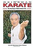 Okinawan Karate: The teachings of Master Eihachi Ota (Karate Masters)