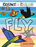 Fly, Nicola O'Byrne, 1609053427