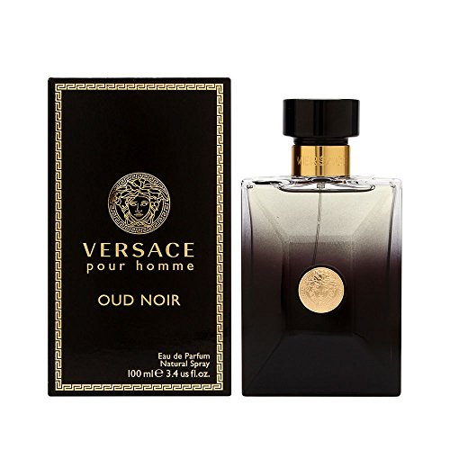 Versace Pour Homme Oud