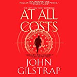 At All Costs | John Gilstrap
