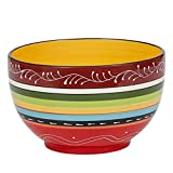 Heart of America La Cocina Large Bowl