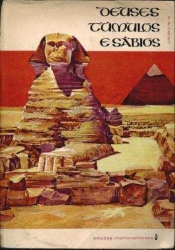 Deuses Túmulos & Sábios