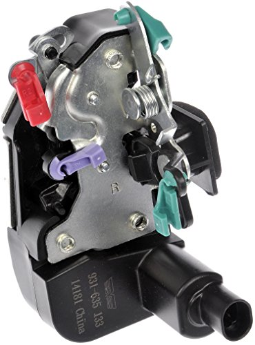 Dorman 931-635 Door Lock Actuator Motor