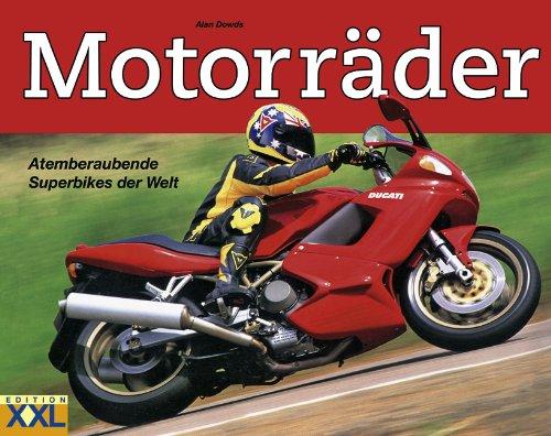 motorrder-atemberaubende-superbikes-der-welt