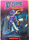 img - for Sly Cooper To Catch a Thief book / textbook / text book
