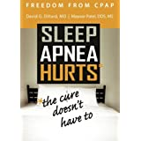 Obstructive sleep apnea quietly destroys memory, motivation, and even marriages. Jobs are lost, promotions delayed, and relationships strained. Performance and workplace safety is threatened, as is the ability to excel where the now-sleep-deprived on...