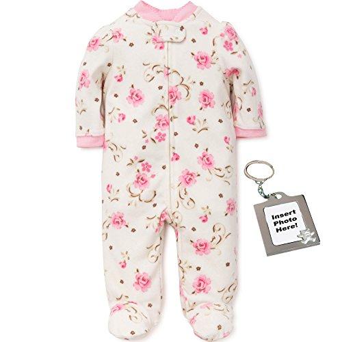 Baby Ballerina Blanket - 7