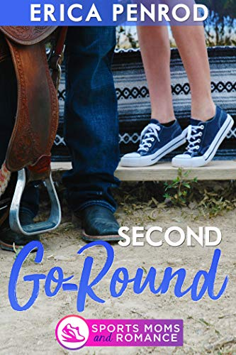 Second Go-Round (Sports Moms and Romance)