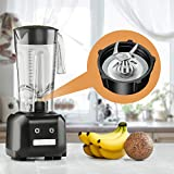 6 Pieces Blender Accessory Refresh Kit, Include
