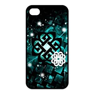 Breaking Benjamin iPhone 5s Cases TPU Rubber Hard Soft Compound Protective Cover Case for iPhone 5 5s