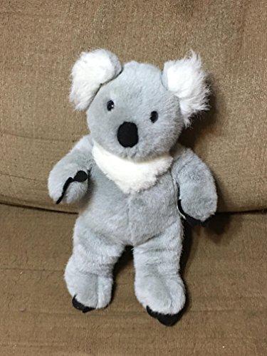 build a bear koala - 9
