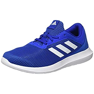 Adidas Men's Element Refresh 3 M Running Shoes