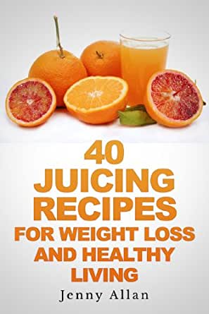 9 Best Juicing Books That will Make You a Juicing Expert