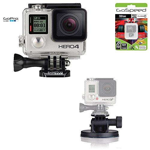 GoPro-Hero4-Hero-4-12MP-Full-HD-4K-30fps-1080p-120fps-Built-In-Wi-Fi-Waterproof-Wearable-Camera-Black-Adventure-32GB-Motorsport-Edition