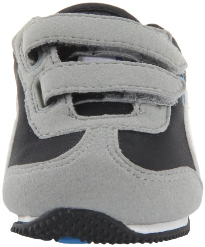 PUMA Whirlwind V Sneaker (Toddler/Little Kid)
