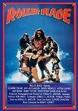 DVD : Roller Blade