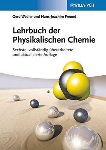 lehrbuch-der-physikalischen-chemie