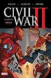 Civil War II (Civil War II (2016))
