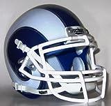 Lamphere Rams High School Mini Helmet - Madison Heights, MI