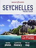 Insight Guides Pocket Seychelles (Travel Guide with Free eBook) (Insight Pocket Guides)