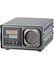 REED Instruments BX-500 Infrared Temperature Calibrator, 932°F (500°C)