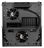 Thermaltake Tower 900 Black Edition Tempered Glass