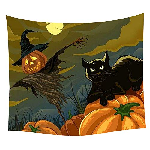 Custom Photo Booth Backdrop (Custom Backgrop, Personalized Cotton Polyester Halloween Tapestry Themed Party Ornaments Bedroom Decoration Background Cloth Customized Background for Photo)