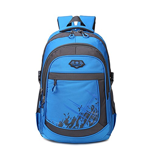 School Backpack Kindergarten Elementary Middle product image