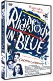 Rapsodia Azul [DVD]