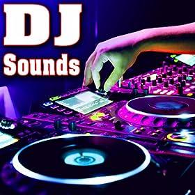 turntable snare drum scratch sound effects mp3 downloads. Black Bedroom Furniture Sets. Home Design Ideas