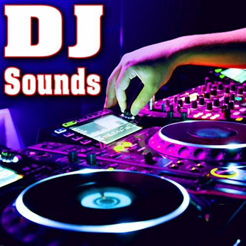 Basic DJ Scratching | The Sounds of the Underground