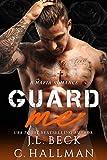 Guard Me: A Mafia Romance (The Rossi Crime Family Book 4)