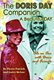 The Doris Day Companion, Pierre Patrick and Garry McGee, 1593933495