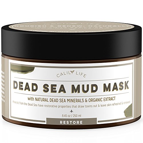 calily-life-organic-dead-sea-mud-mask-organic-deep-skin-cleanser-face-and-body-treatment-eliminates-
