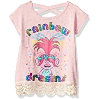 cd2f44b4 20 Best Rainbow Shirts For Girls Reviews and Comparison on Flipboard ...