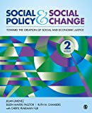 Social Policy and Social Change 2nd Edition