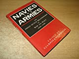 Navies and Armies 9780859762922