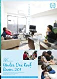 Under One Roof Room.201 [DVD]
