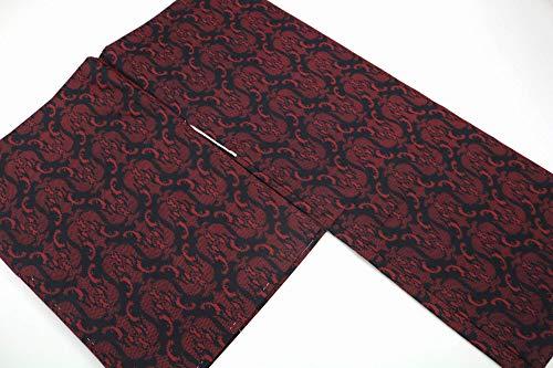8月30日号. 紬羽織 リメイク用 着用を想定したではありません 表地は比較的良好