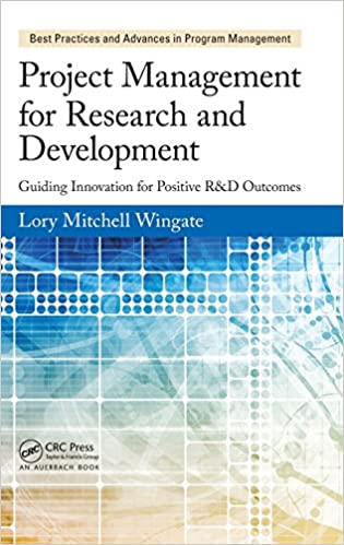 what is positive research