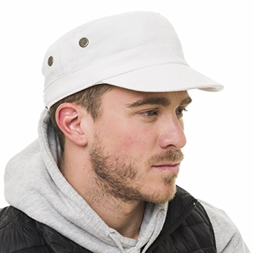 Don Pao Hat for Men: Elegant Fashion Anti UV Sunburn for sale  Delivered anywhere in USA