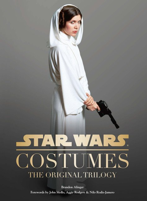 Star Wars Costumes -