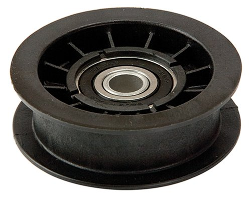 Murray 421409MA Backside Idler Pulley with Approx. 3-3/8-Inch Outside Diameter