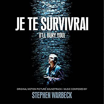 je te survivrai mp3