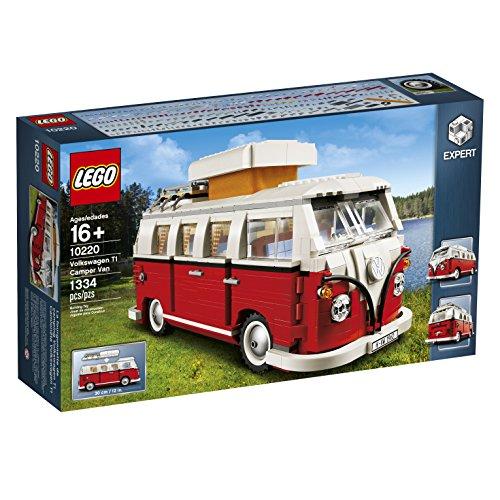 lego-creator-expert-volkswagen-t1-camper-van-10220-construction-set