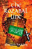 The Rozabal Line, Shawn Haigins, 1430327545