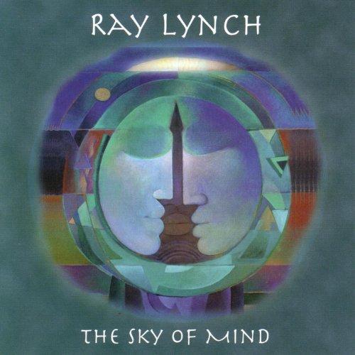 The Sky Of Mind